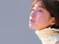 Hirosue_2