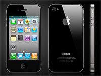 Os_iphone4b01
