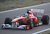 Ferrari_110