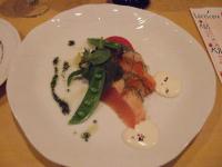 Food3_1